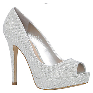 Zapato Mujer Raeann 81