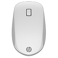 Mouse Bluetooth Z5000