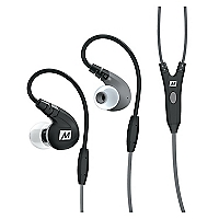 Aud�fonos In-Ear M7P Negro