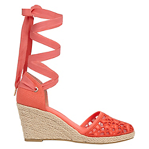 Zapato Mujer Cundari 66