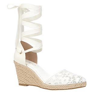 Zapato Mujer Cundari 70