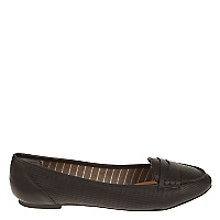 Zapato Mujer Acaesen96