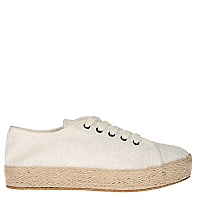 Zapato Mujer Porassey 70