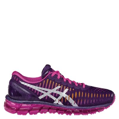 Zapatilla Running  Mujer T5J6N.3793