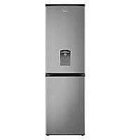 Refrigerador Frío Directo MRFI-2740G332RW-DA 255 lt