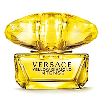 Yellow Diamond Intense EDP 50 ml Edición Limitada