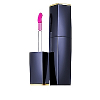 Labial Envy Volumizer
