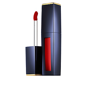 Labial Lip Potion