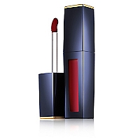 Labial Envy Potio