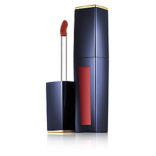 PC ENVY LQD LIP POTIO-NO 7ML