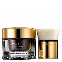 Crema Ultimate Diamond Crema Revitalizing Mask Noir