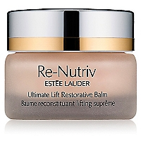 Crema Ultimate Lift Restorative Balm (W/N)