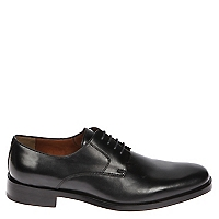 Zapato Hombre Madrid011N