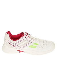 Zapatilla Tenis Junior Pulsion Bpm Bl