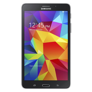 Tablet SM-T239MYKACHO 7