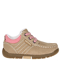 Zapato Ni�a Rafiol