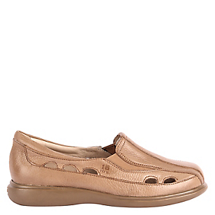 Zapato Mujer H602