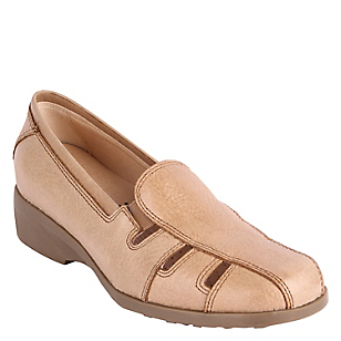 Zapato Mujer H929