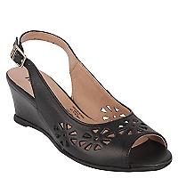 Zapato Mujer M172