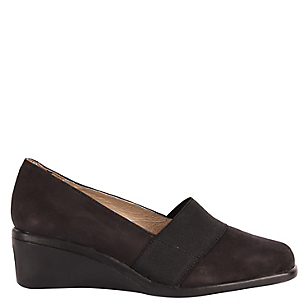 Zapato Mujer M410