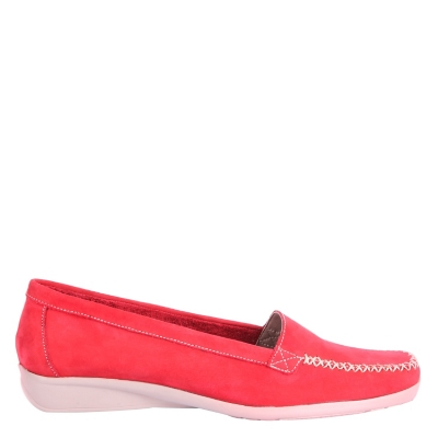 Zapato Mujer M570
