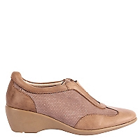 Zapato Mujer M574