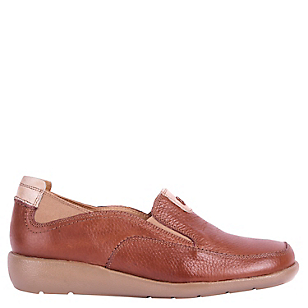 Zapato Mujer M605