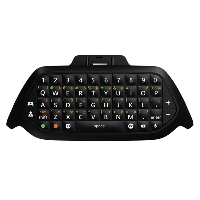 Chatpad Xbox One