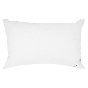 Almohada Fresh Down Deluxe