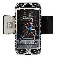 Nbs Porta Celular Sonicboom (Iphone