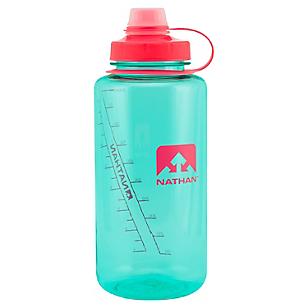 Botella de Hidratacion Big Shot Celeste