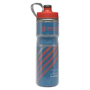 Nmbo Botella Fire  Ice 2 Con Asa