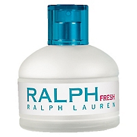 Perfume Fresh EDT 30 ml