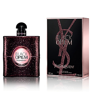 Black Opium EDT 90 ML
