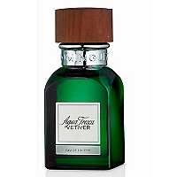Perfume Vetiver EDT 60 ml