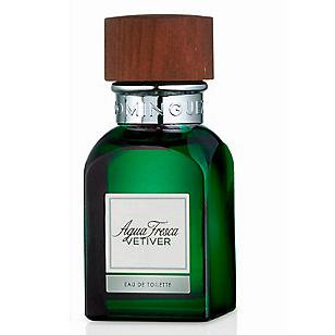 Perfume Vetiver EDT 60 ml