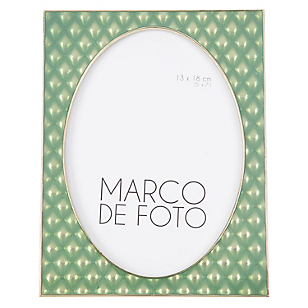 Marco de Foto Seasonal Market