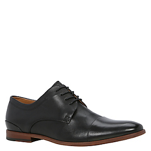 Zapato Hombre Sagona 97