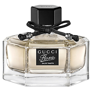 Gucci Flora EDT 75 ML