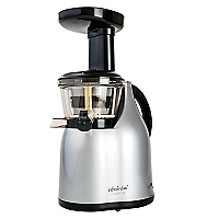 Exprimidor Lento SJ3082 Smart Chef Silver
