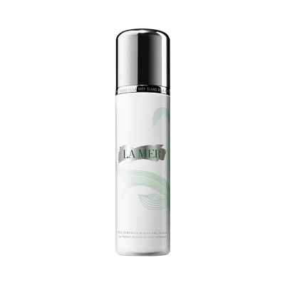 The Brilliance Brightening Lotion