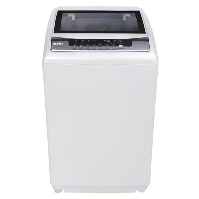 Lavadora Automática LMA80BYI0 8.5 kg