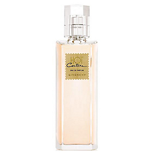 Hot Couture EDP 50 ml
