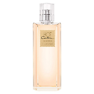 Hot Couture EDP 100 ml