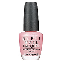 Esmalte de U�as Color
