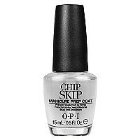 Regulador de PH Chip Skip 15 ML