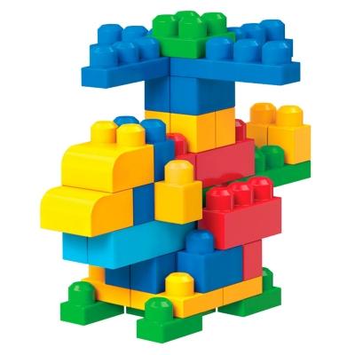Gran Bolsa Clásica para Construir