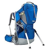 Porta Bebés Elite ST/CB Azul