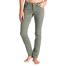 Jeans Color