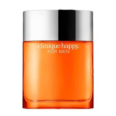 Perfume Happy for Men EDT 50 ml